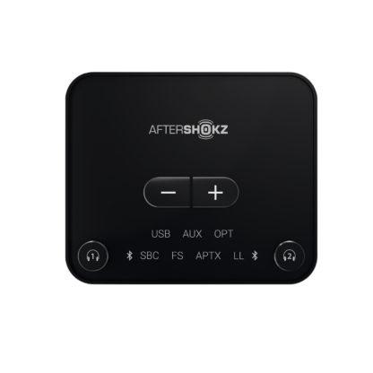 aftershokz-boneconduction-wirelessheadphone-for-tv-03