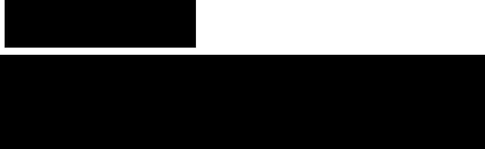 アフターショックス オープンコム