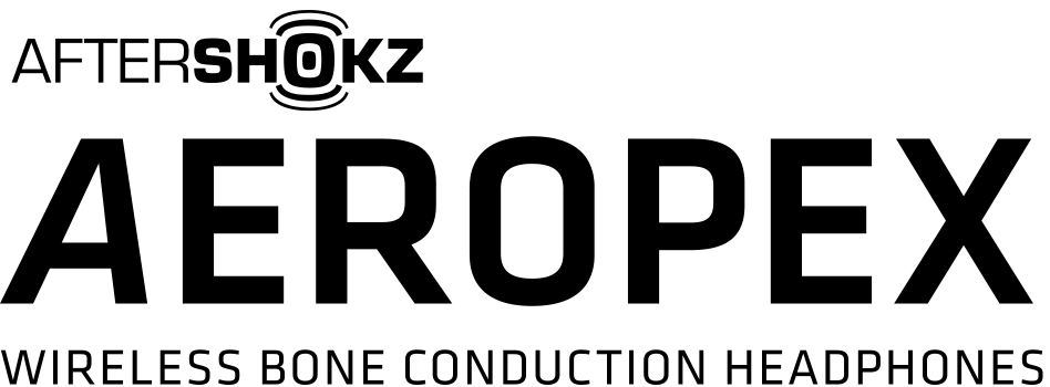 アフターショックス エアロペクス